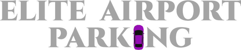 Elite Airport Parking